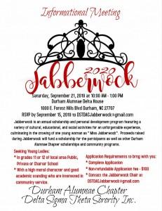 Jabberwock20190824_11-35-06